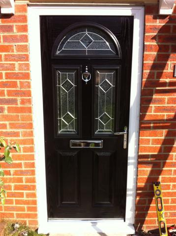 grp_door2 (Small)