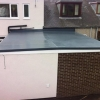 double_flat_roof